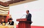 Chính phủ nói gì về việc lãnh đạo Hải Phòng chi 269 tỉ đồng tặng quà