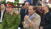 Giai đoạn 2 vụ đánh bạc nghìn tỉ ở Phú Thọ Lý do ông Trương Minh Tuấn cho dừng đoàn kiểm tra
