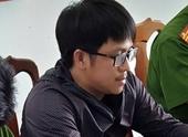 Ăn bẩn tiền tỷ, nhân viên Ban bồi thường hỗ trợ và tái định cư Phú Quốc bị bắt