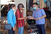 VKSND tỉnh Đắk Lắk triển khai nhiều hoạt động phòng, chống dịch Covid-19