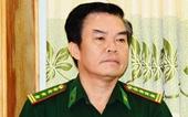 Chính ủy và Chỉ huy trưởng Bộ đội Biên phòng tỉnh Kon Tum bị kỷ luật