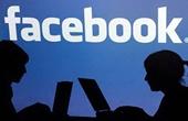 """Vụ Phó bí thư Huyện bị """"hack"""" facebook để mượn tiền Các đối tượng khai gì"""