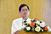 Phê chuẩn Chủ tịch UBND tỉnh Khánh Hòa