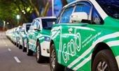 Từ 1 4, Hà Nội dừng hoạt động taxi công nghệ theo quy định mới
