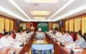 UBKT Trung ương xem xét kỷ luật Chánh Thanh tra Bộ Xây dựng
