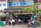 Kinh doanh ảm đạm, du lịch TP Đà Nẵng mất 20 000 tỉ do Covid-19