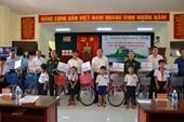 Tổng công ty Điện lực miền Nam Chuẩn bị tiếp nhận hệ thống lưới điện trên đảo Thổ Chu