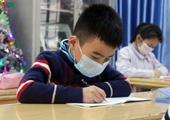Phòng dịch Covid-19, nhiều tỉnh, thành tiếp tục cho học sinh nghỉ