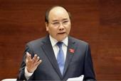 Thủ tướng yêu cầu không để thiếu hàng hoá phục vụ người dân Hà Nội