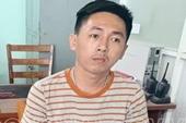 Đối tượng bảo lãnh khoản vay nợ ở Đồng Nai nã hàng chục viên đạn vào 2 nhà dân