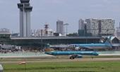 Khẩn trương tìm hành khách trên hai chuyến bay có nữ hành khách nhiễm Covid-19