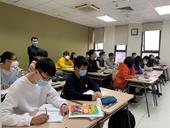 Học sinh Hà Nội nghỉ đến 15 3 2020