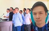 NÓNG Đã bắt được ông trùm tín dụng đen cầm đầu Cty Tài chính Nam Long