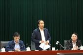 Bí thư Thành ủy Hải Phòng khẳng định sẽ lo lương thực thực phẩm miễn phí cho dân