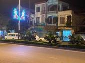 Kết quả xét nghiệm 2 người ở Yên Bái tiếp xúc với ca nhiễm Covid-19 ở Lào Cai