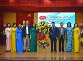 Phát huy truyền thống tốt đẹp của nữ cán bộ ngành Kiểm sát Quảng Ninh