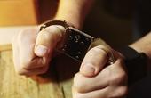 Nguyên tắc xác định trách nhiệm hình sự của đồng phạm và căn cứ xác định vụ án có đồng phạm