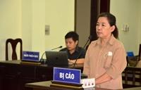 Tử hình phụ nữ Indonesia vận chuyển gần 7kg ma túy đá vào Việt Nam