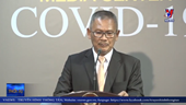 Indonesia xác nhận 13 ca nhiễm COVID-19 mới