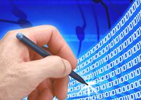 Văn bản điện tử có giá trị pháp lý như bản gốc văn bản giấy