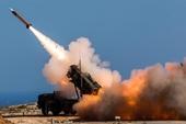 Nga-Thổ căng thẳng, Mỹ lại mang Patriot ra làm mồi nhử