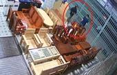 Trưởng Công an xã ở Bình Thuận rút súng dọa bắn người dân