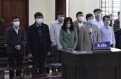 Lộ số tiền ăn bẩn của các thành viên đoàn Thanh tra tỉnh Thanh Hóa