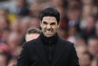 HLV Arteta nhiễm Covid-19, Premier League đứng trước nguy cơ tạm dừng