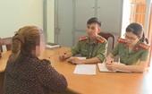 Chưa có ca nhiễm Covid-19 nhưng 12 chủ tài khoản Facebook ở Đắk Lắk đã bị xử phạt