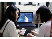 Thực hiện học trực tuyến, giảm nhẹ chương trình, rút ngắn thời gian học