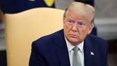 Công bố kết quả xét nghiệm Covid-19 đối với Tổng thống Mỹ Donald Trump