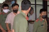 Cựu Phó Trưởng phòng An ninh chính trị nội bộ Công an Sơn La khai gì trước khi bị bắt
