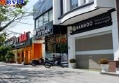 Đà Nẵng tạm dừng kinh doanh karaoke, quán bar, vũ trường, massage