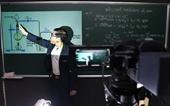 Các trường không được thu phí dạy học trực tuyến