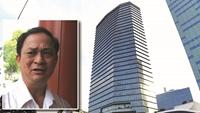Truy tố cựu Tư lệnh Quân chủng Hải quân Nguyễn Văn Hiến và 7 bị can