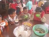 Lai Châu khởi tố thêm 4 bị can tham ô 26,5 tỉ tiền hỗ trợ học sinh nghèo