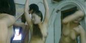 Hàng chục cô gái đến từ 13 tỉnh thành thác loạn trong karaoke XO