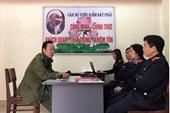 VKSND tối cao tạm dừng tiếp công dân đến hết ngày 30 3 2020