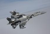 Indonesia hủy bỏ thỏa thuận mua 11 chiến đấu cơ Su-35 để sắm F-35