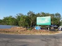 Bộ Công an điều tra Dự án khu đô thị Đông Sài Gòn