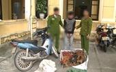 """Bị nghi trộm 4 con gà, thanh niên bị nhóm """"giang hồ"""" Đồng Nai bắt giữ, đánh đập"""