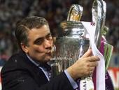Cựu Chủ tịch Real Madrid Lorenzo Sanz qua đời nghi nhiễm Covid-19