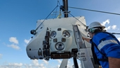 Sắp có tour thám hiểm đến đáy rãnh Marianas, điểm sâu nhất của đại dương