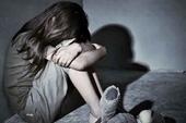 Thiếu nữ bị 4 thiếu niên giở trò đồi bại
