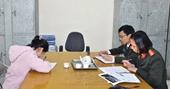 Xử lý 2 người tung tin Hà Nội vỡ trận chống dịch Covid-19