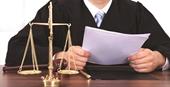 Kiến nghị Tòa án chấn chỉnh hoạt động chuyển giao bản án, quyết định phúc thẩm