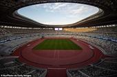 Nhật Bản xem xét hoãn Olympic Tokyo 2020 vì Covid-19