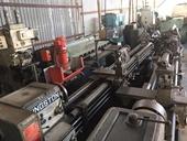Mua máy móc có thâm niên gần 40 tuổi, phù phép thành máy mới nhập về Việt Nam