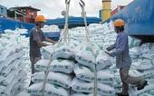 Bộ Công thương kiến nghị Thủ tướng cho phép kiểm tra lại lượng gạo tồn trong dân, doanh nghiệp
