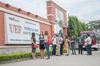 Trường đại học đầu tiên cho sinh viên nghỉ đến tháng 5